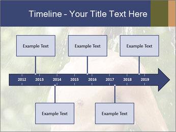 0000073206 PowerPoint Templates - Slide 28