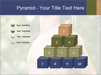 0000073206 PowerPoint Templates - Slide 31