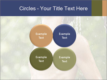 0000073206 PowerPoint Template - Slide 38