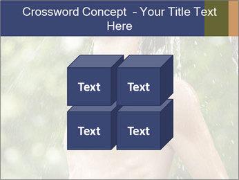0000073206 PowerPoint Template - Slide 39