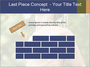 0000073206 PowerPoint Templates - Slide 46