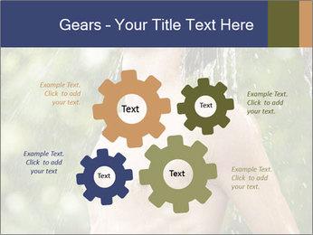 0000073206 PowerPoint Template - Slide 47
