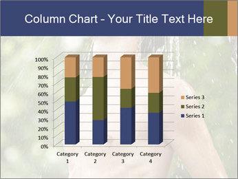 0000073206 PowerPoint Template - Slide 50