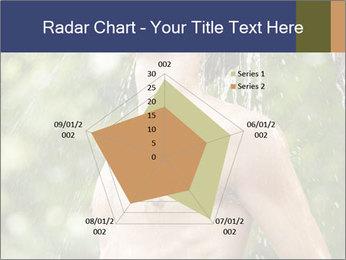 0000073206 PowerPoint Template - Slide 51