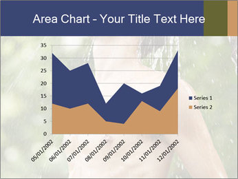 0000073206 PowerPoint Template - Slide 53