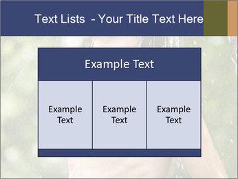 0000073206 PowerPoint Templates - Slide 59