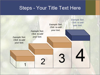 0000073206 PowerPoint Template - Slide 64