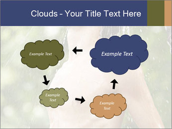 0000073206 PowerPoint Templates - Slide 72