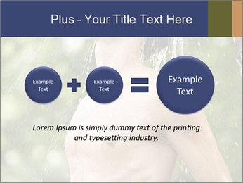 0000073206 PowerPoint Templates - Slide 75