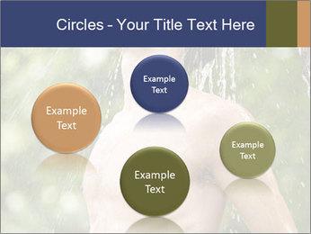0000073206 PowerPoint Templates - Slide 77