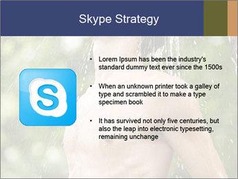 0000073206 PowerPoint Template - Slide 8