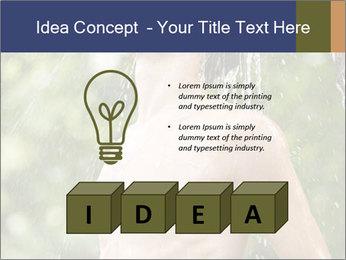 0000073206 PowerPoint Templates - Slide 80