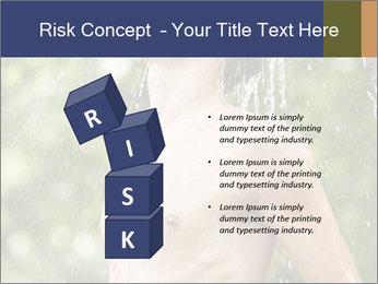 0000073206 PowerPoint Template - Slide 81