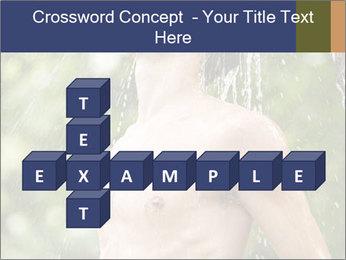 0000073206 PowerPoint Templates - Slide 82