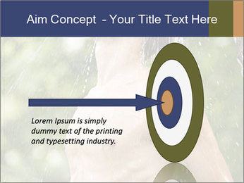 0000073206 PowerPoint Templates - Slide 83