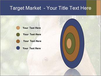0000073206 PowerPoint Template - Slide 84