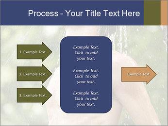 0000073206 PowerPoint Templates - Slide 85