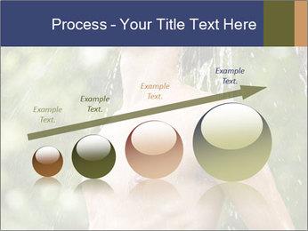 0000073206 PowerPoint Template - Slide 87