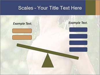 0000073206 PowerPoint Template - Slide 89