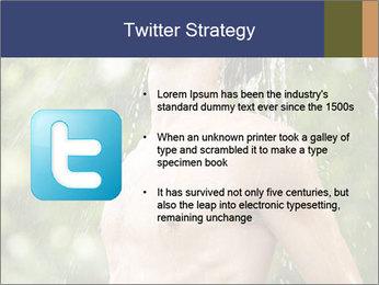 0000073206 PowerPoint Template - Slide 9