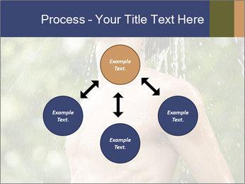 0000073206 PowerPoint Template - Slide 91