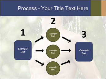 0000073206 PowerPoint Template - Slide 92
