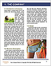 0000073206 Word Template - Page 3