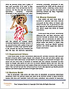 0000073206 Word Templates - Page 4