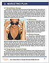 0000073206 Word Templates - Page 8