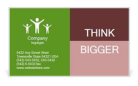 0000073207 Business Card Templates