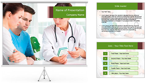 0000073207 PowerPoint Template