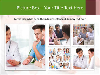 0000073207 PowerPoint Templates - Slide 19