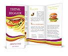 0000073208 Brochure Template