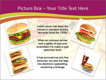0000073208 PowerPoint Templates - Slide 24