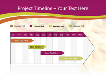 0000073208 PowerPoint Templates - Slide 25