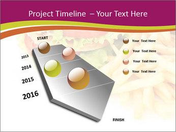 0000073208 PowerPoint Templates - Slide 26
