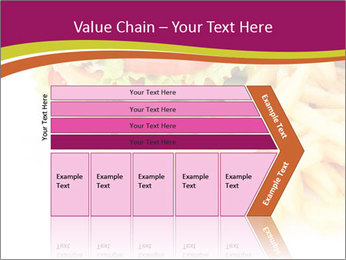 0000073208 PowerPoint Templates - Slide 27