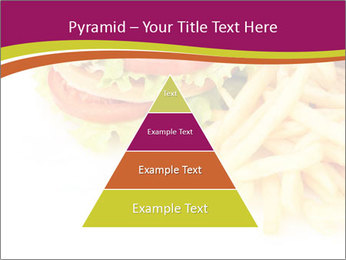 0000073208 PowerPoint Templates - Slide 30