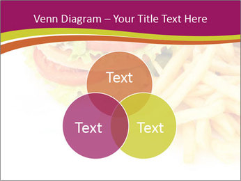 0000073208 PowerPoint Template - Slide 33