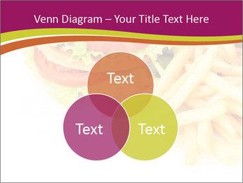 0000073208 PowerPoint Templates - Slide 33