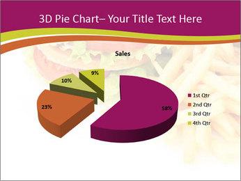 0000073208 PowerPoint Templates - Slide 35