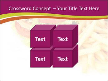 0000073208 PowerPoint Templates - Slide 39