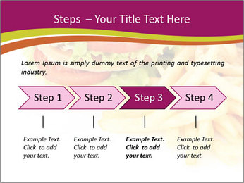 0000073208 PowerPoint Templates - Slide 4