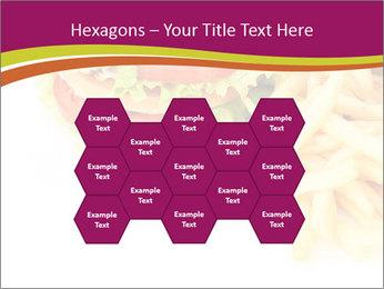 0000073208 PowerPoint Templates - Slide 44