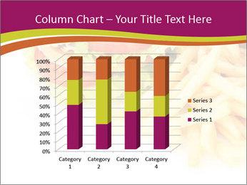 0000073208 PowerPoint Templates - Slide 50