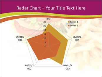 0000073208 PowerPoint Templates - Slide 51