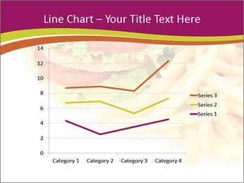 0000073208 PowerPoint Templates - Slide 54