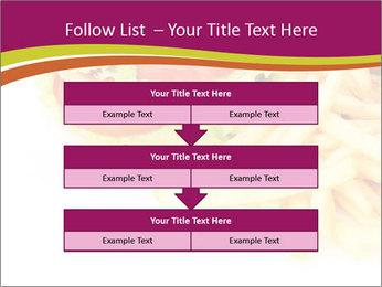 0000073208 PowerPoint Templates - Slide 60