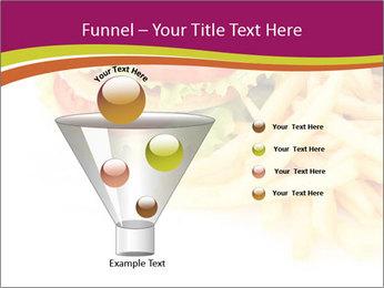 0000073208 PowerPoint Templates - Slide 63