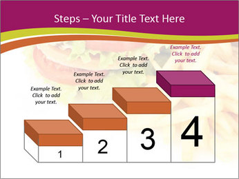 0000073208 PowerPoint Templates - Slide 64